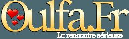 oulfa logo