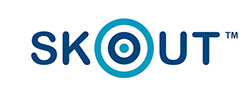 skout application de rencontre gratuite