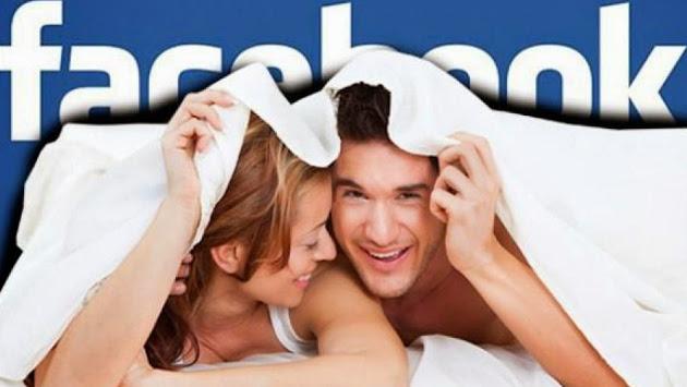 relation facebook
